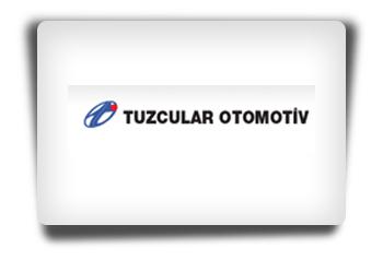 TUZCULAR OTOMOTİV