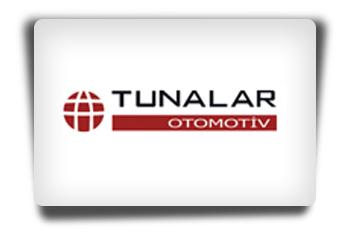 TUNALAR OTOMOTİV