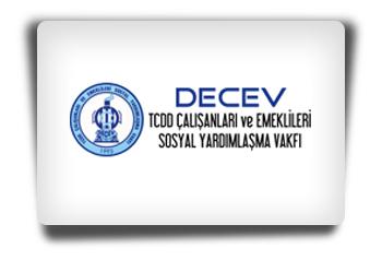 DECEV